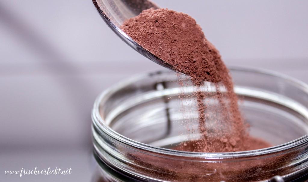 Schokoladen_Kokos_Miniguglhupfe_Frisch_Verliebt