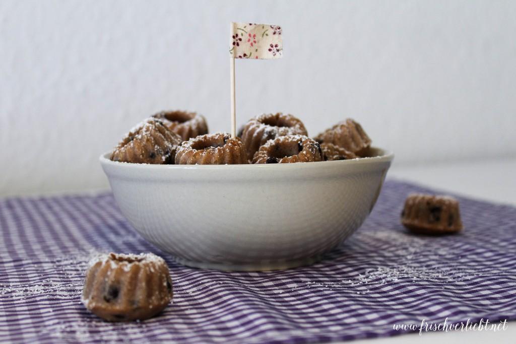 Schokoladen_Kokos_Miniguglhupfe_Frisch_Verliebt_1