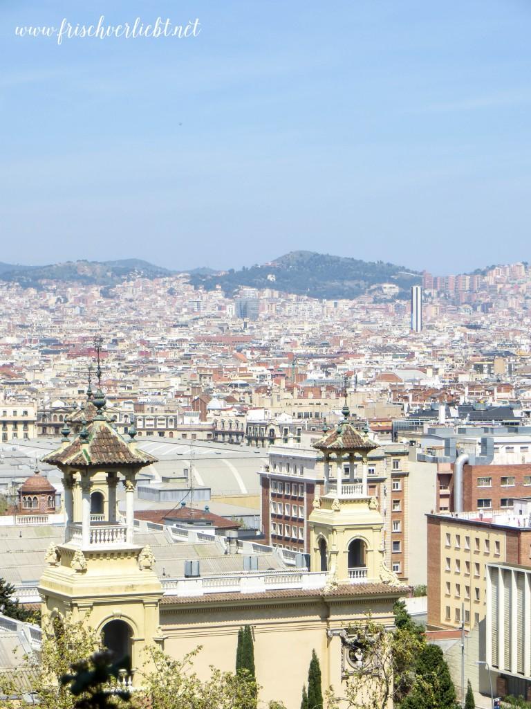 Barcelona_Frisch_Verliebt