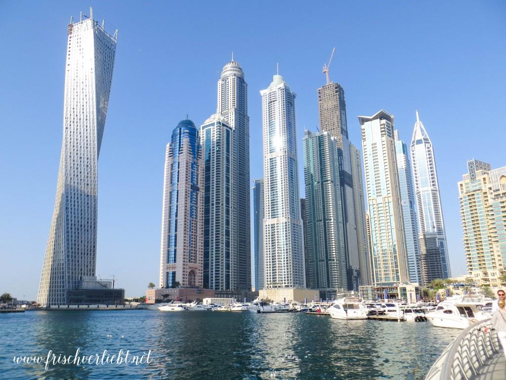 Dubai_Marina_Frisch_Verliebt