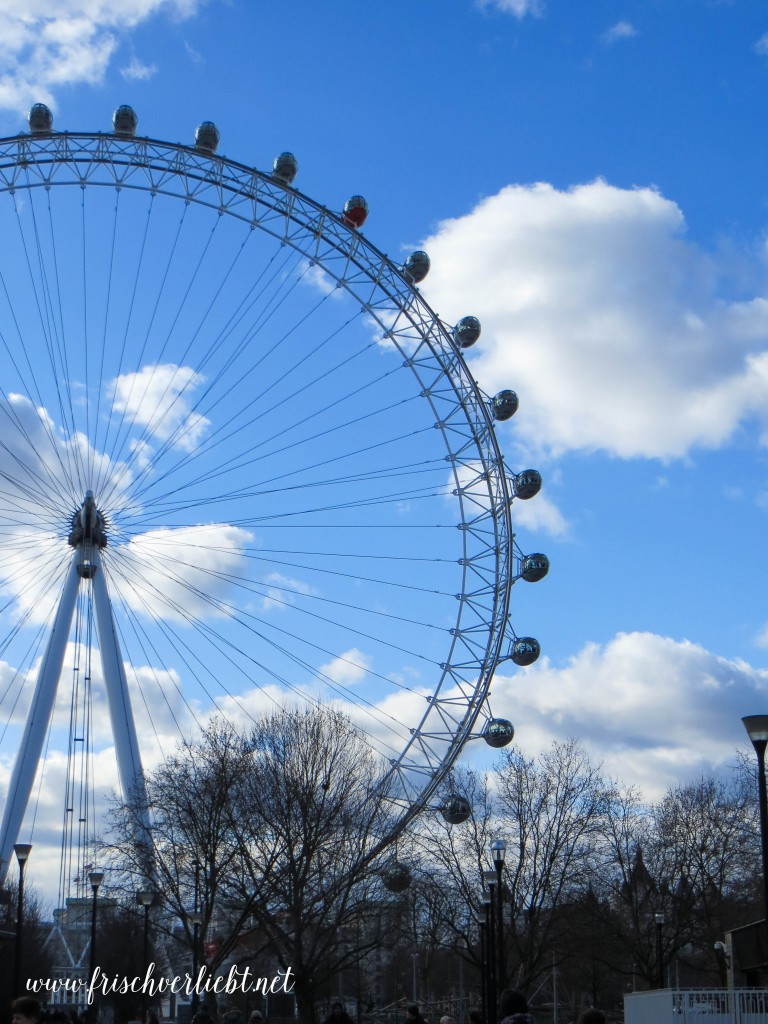 London_Eye_Frisch_Verliebt
