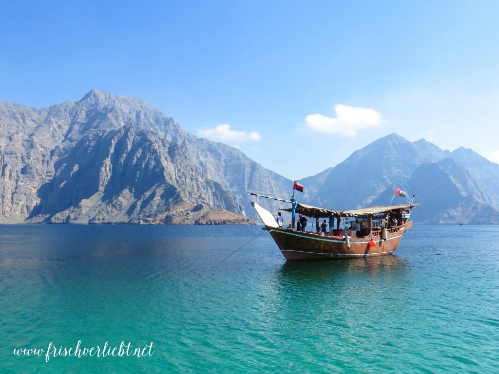Oman_Fjord_Musandam_Frisch_Verliebt
