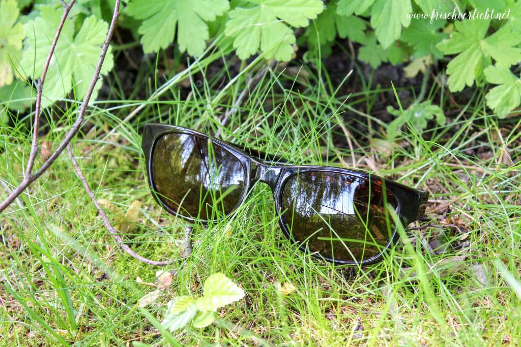 Summer_Must_Have_Sonnenbrille_Frisch_Verliebt