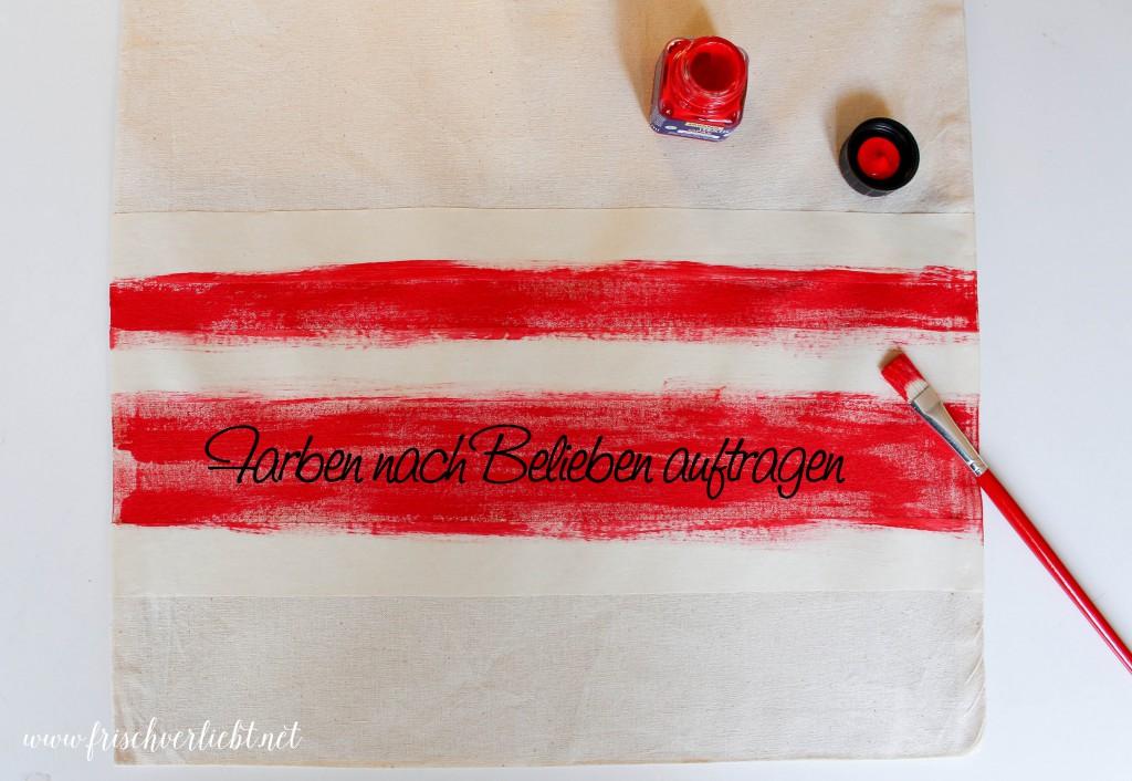DIY_Jutebeutel_verschönern_Frisch_Verliebt_2