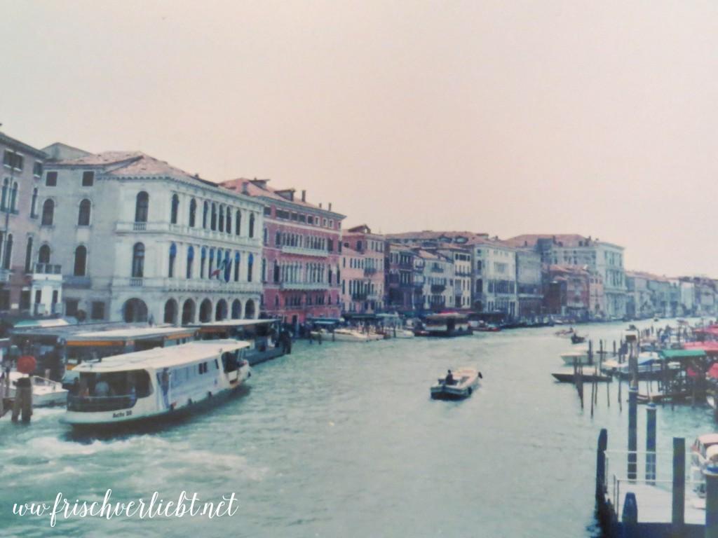 Italien_Venedig_Verona_Gardasee_Frisch_Verliebt_1