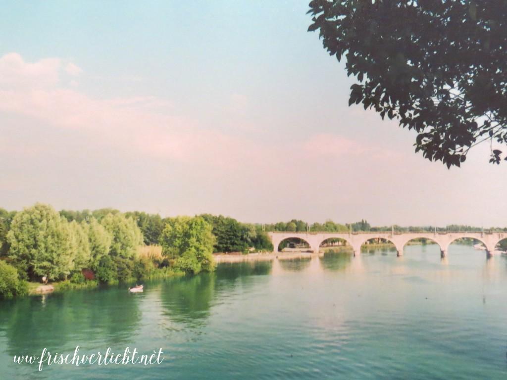 Italien_Venedig_Verona_Gardasee_Frisch_Verliebt_6