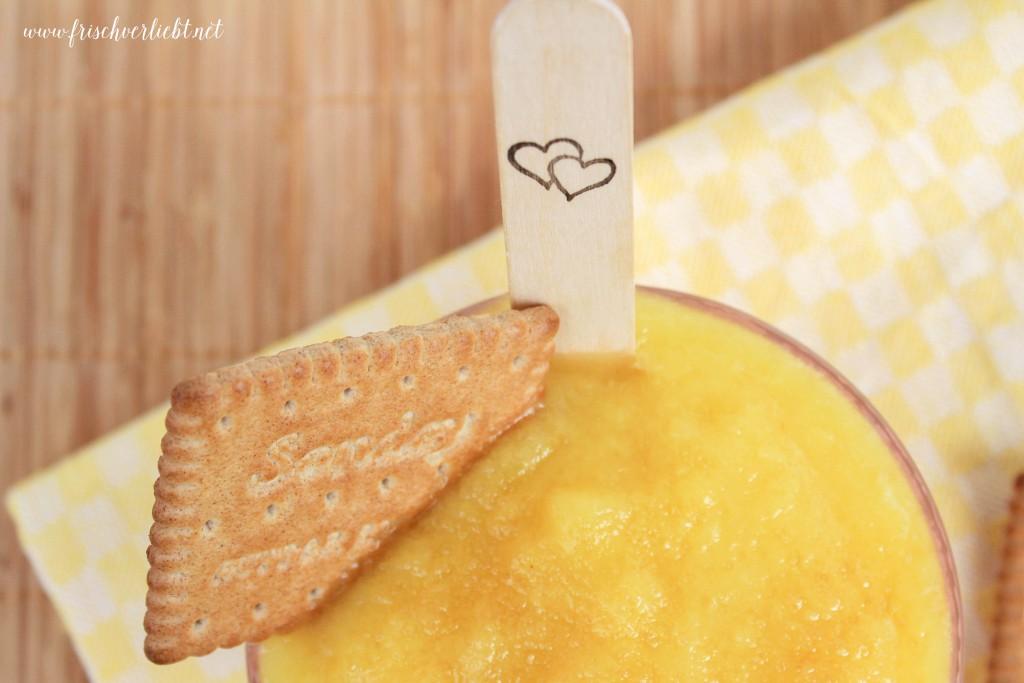 Frühstücks_Ideen_Frisch_Verliebt_2