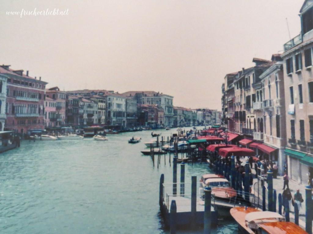 Italien_Venedig_Verona_Gardasee_Frisch_Verliebt_10