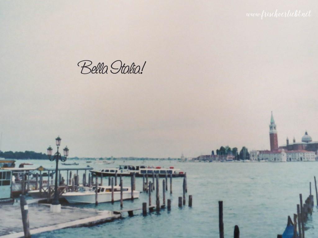Italien_Venedig_Verona_Gardasee_Frisch_Verliebt_11