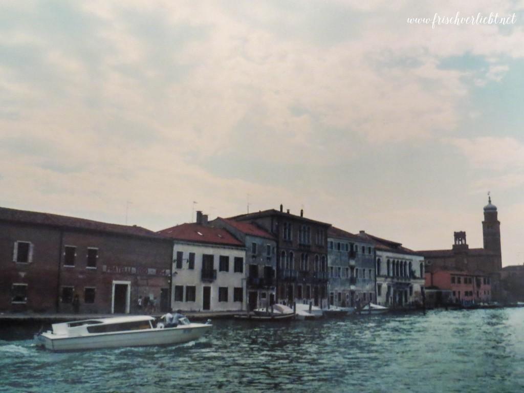 Italien_Venedig_Verona_Gardasee_Frisch_Verliebt_14