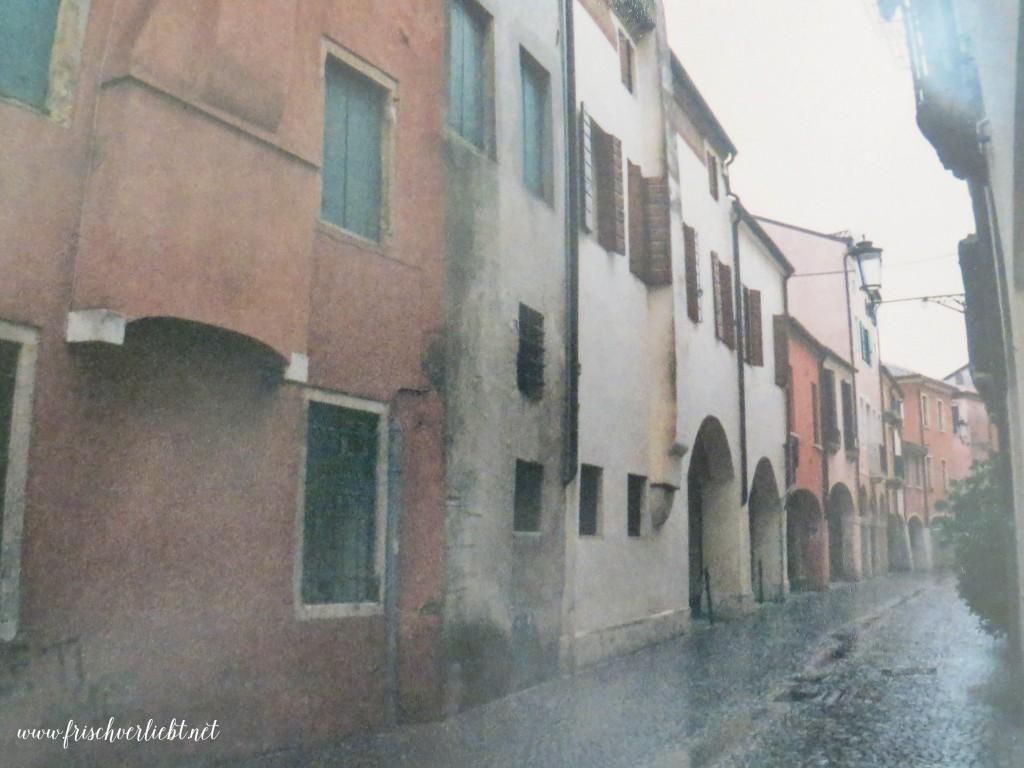 Italien_Venedig_Verona_Gardasee_Frisch_Verliebt_9
