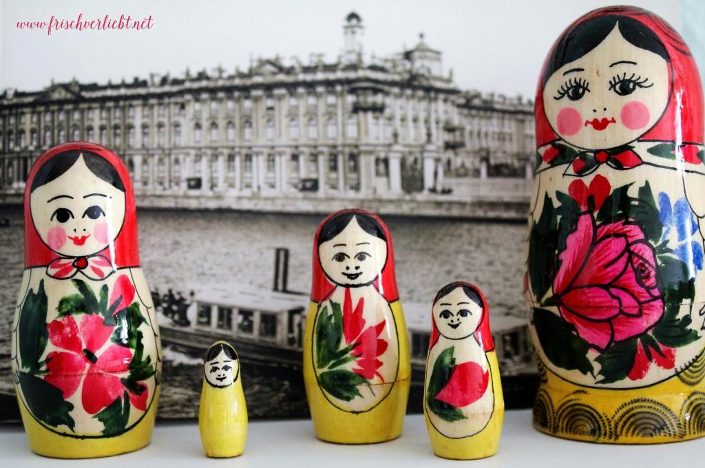 Reiseguide_St._Petersburg_russische_Suessigkeiten_Frisch_Verliebt_5