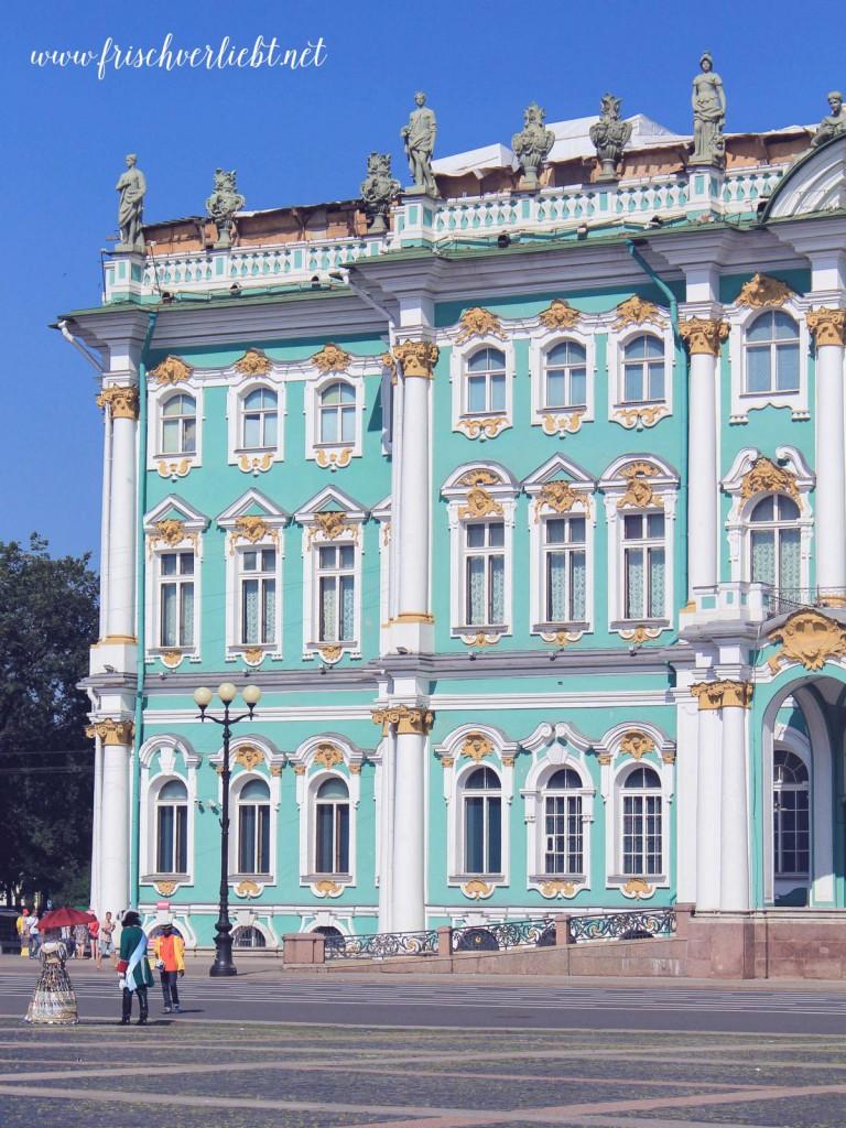 Reiseguide_St_Petersburg_Frisch_Verliebt_1