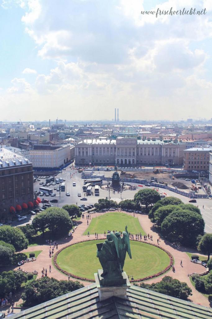 Reiseguide_St_Petersburg_Frisch_Verliebt_2