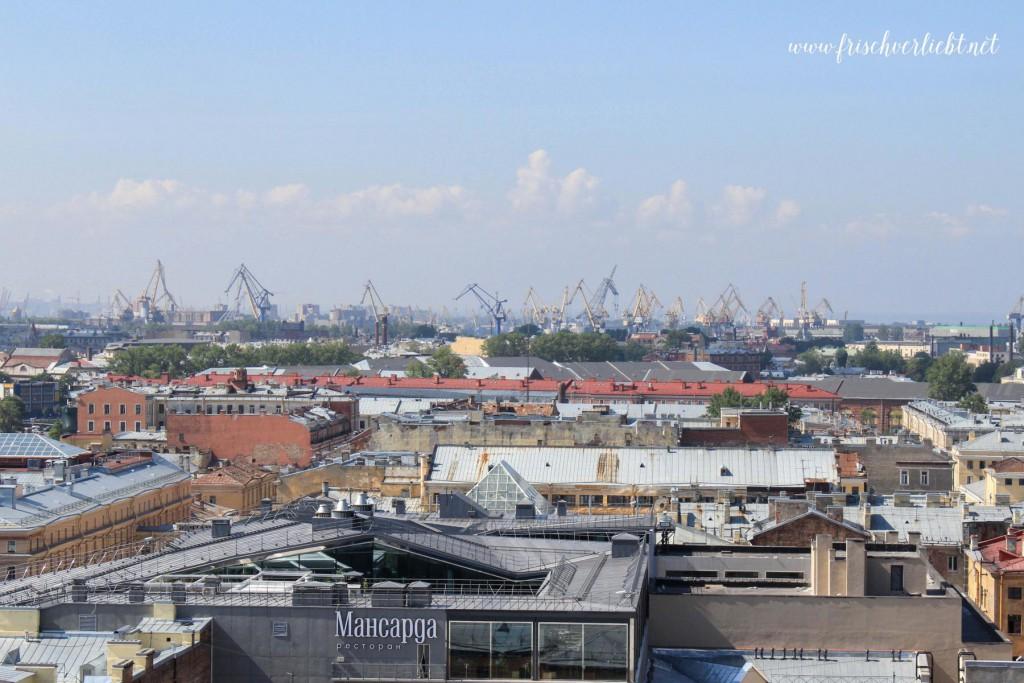 Reiseguide_St_Petersburg_Frisch_Verliebt_3