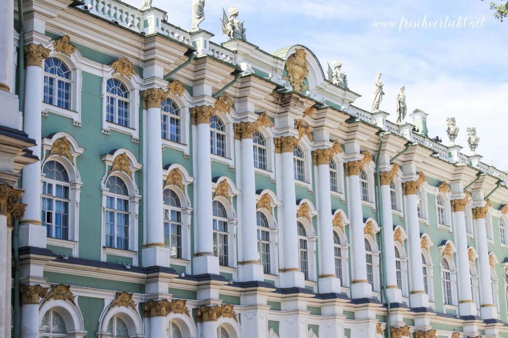 Reiseguide_St_Petersburg_Frisch_Verliebt_6