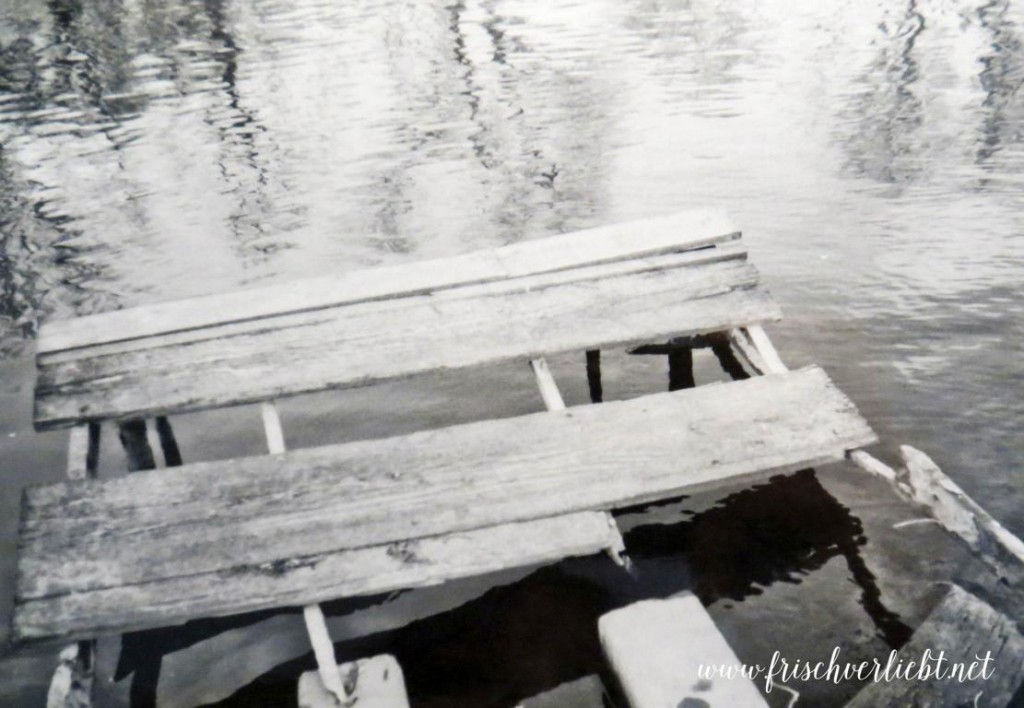 analoge_Fotografie_Halle_Saale_Frisch_Verliebt_3