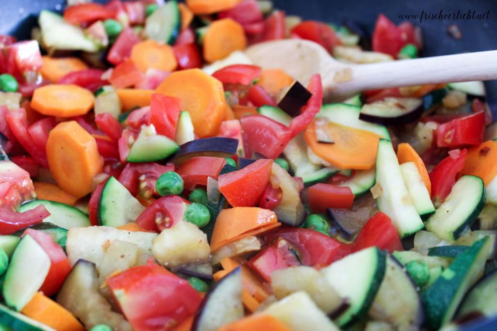 vegetarische_Gemüse_Lasagne_Frisch_Verliebt_1