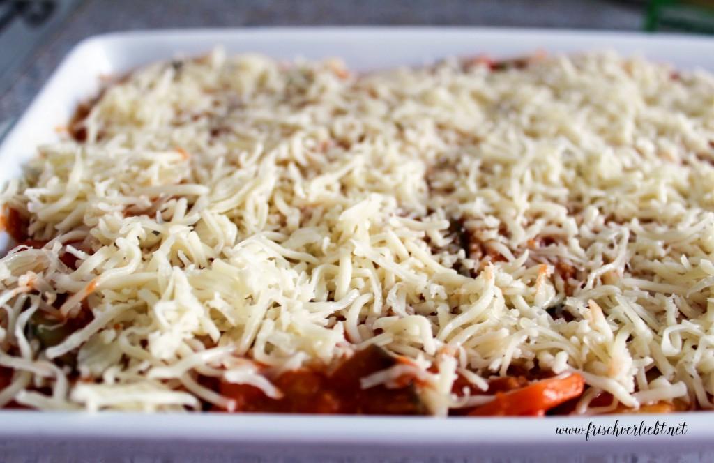 vegetarische_Gemüse_Lasagne_Frisch_Verliebt_2