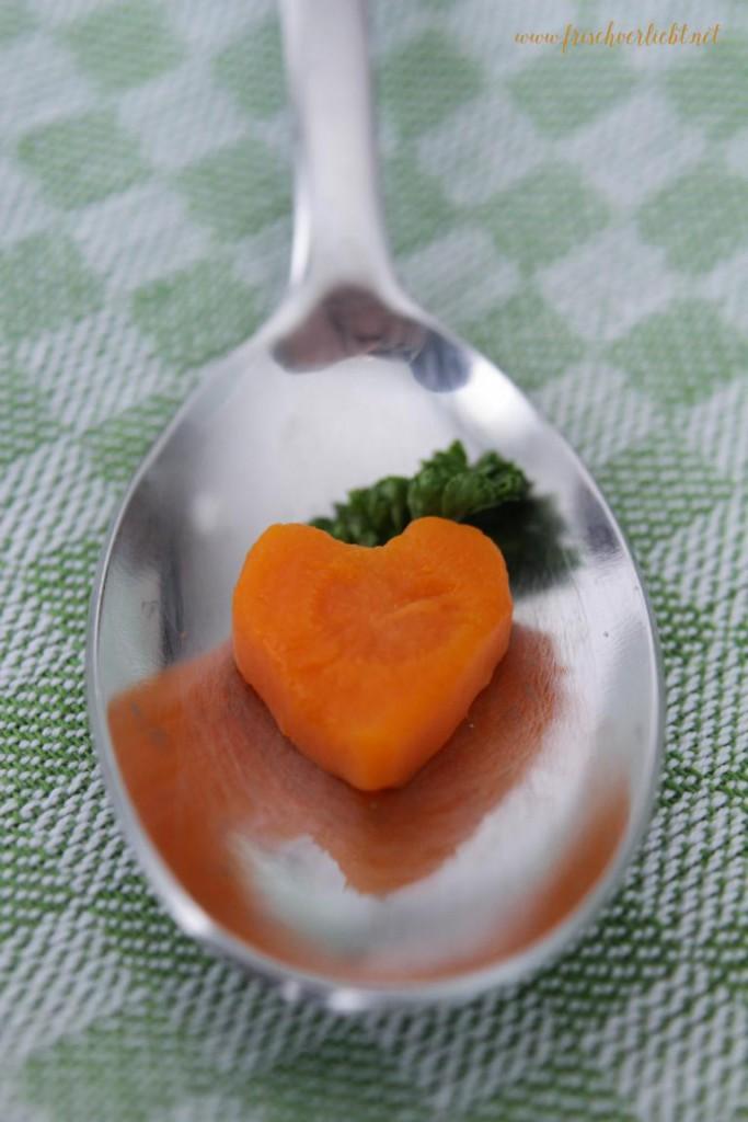 vegetarische_Kartoffelsuppe_Frisch_Verliebt_1