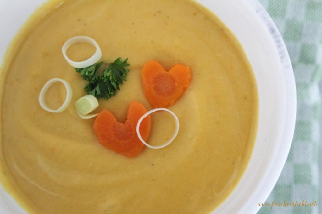 vegetarische_Kartoffelsuppe_Frisch_Verliebt_2