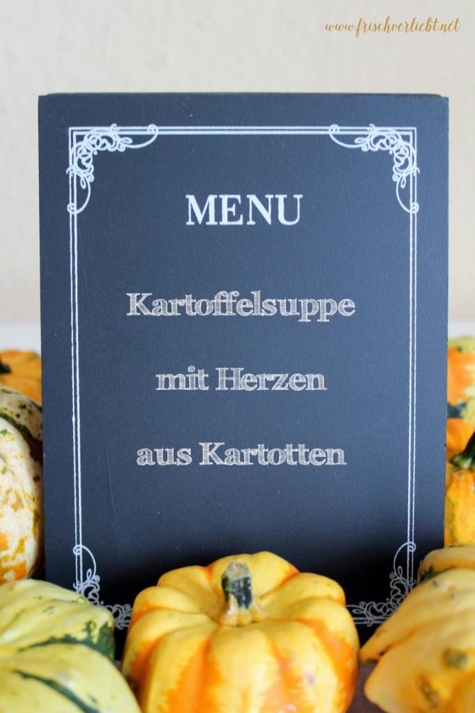 vegetarische_Kartoffelsuppe_Frisch_Verliebt_3
