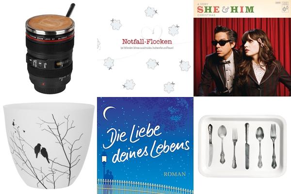Ideen_für_Weihnachtsgeschenke_Frisch_Verliebt_1