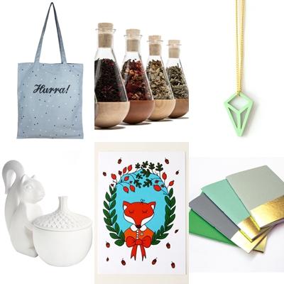 Ideen_für_Weihnachtsgeschenke_Frisch_Verliebt_4