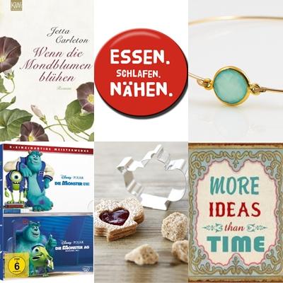 Ideen_für_Weihnachtsgeschenke_Frisch_Verliebt_5