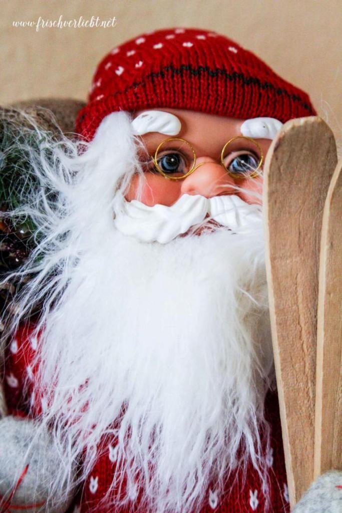 Frohe_Weihnachten_wünscht_Frisch_Verliebt_3