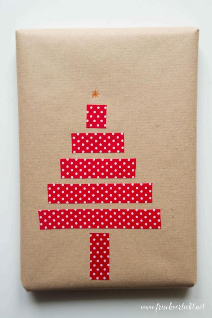Weihnachtsgeschenke_einpacken_Frisch_Verliebt_11