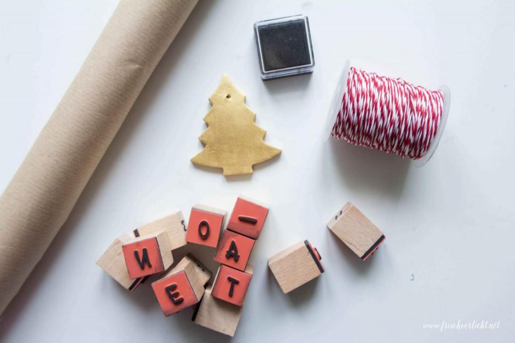 Weihnachtsgeschenke_einpacken_Frisch_Verliebt_9