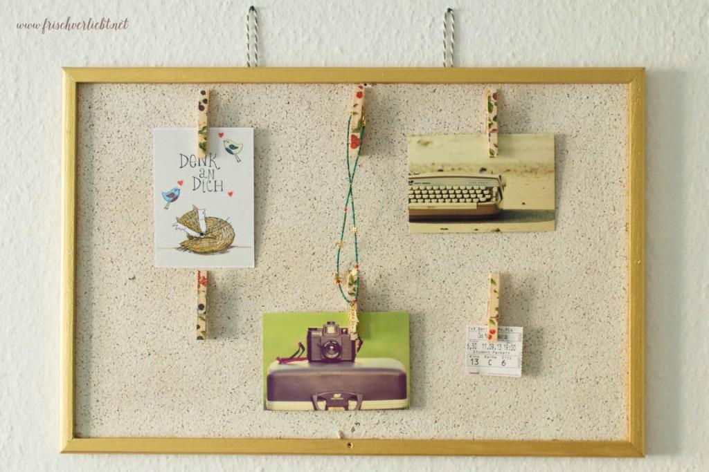 DIY_Pinnwand_verschönern_Frisch_Verliebt_1