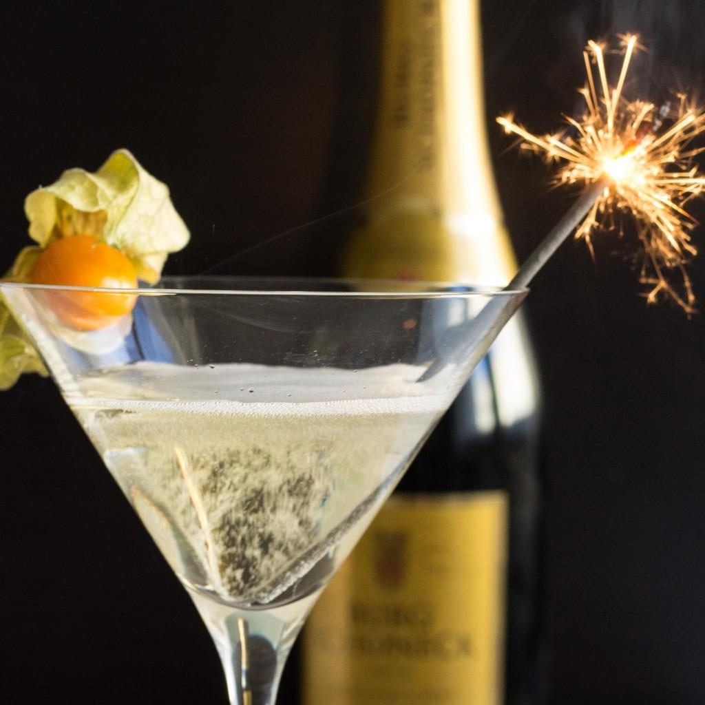 Happy_New_Year_Frisch_Verliebt