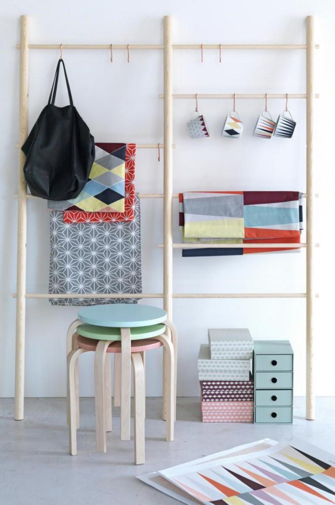 Ikea_Aktion_Limited_Edition_BRÅKIG_Frisch_Verliebt_1