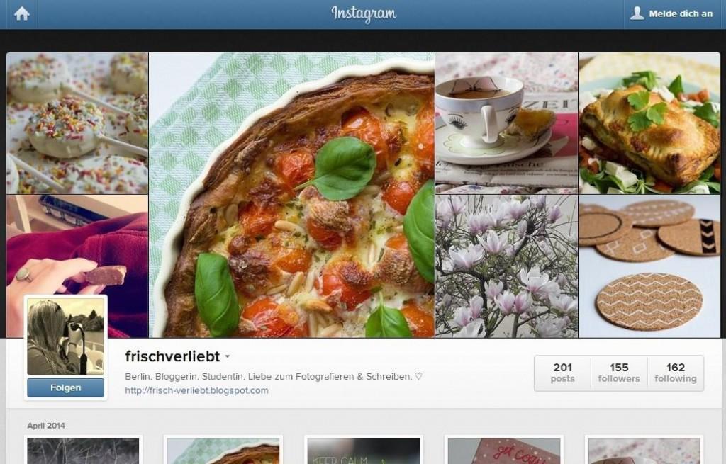 Instagram_Frisch_Verliebt