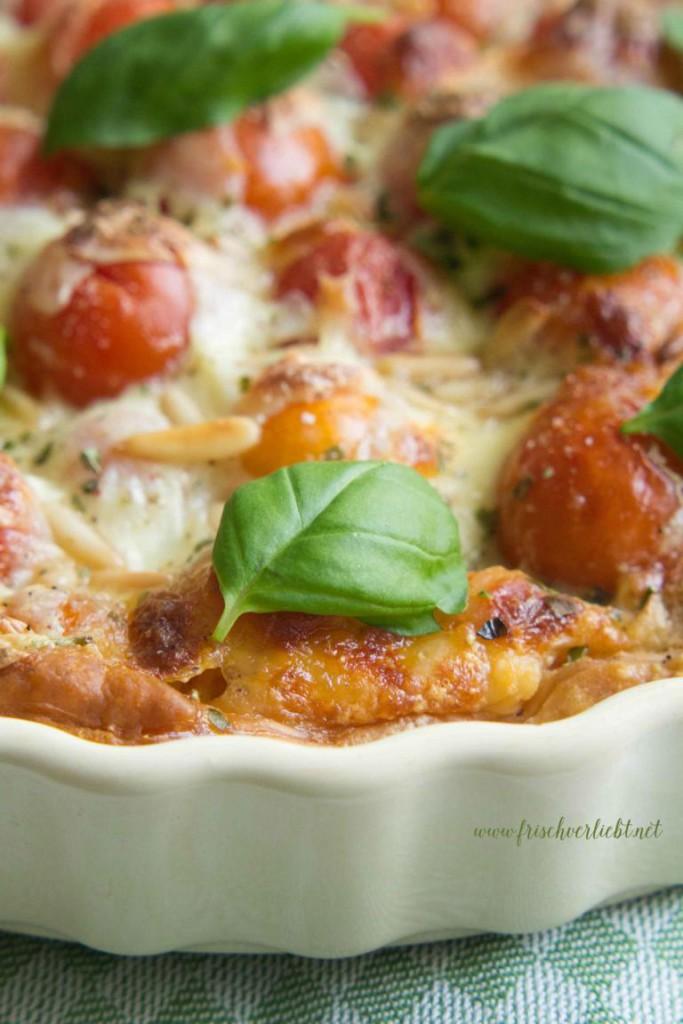 Tomaten_Mozzarella_Tarte_Frisch_Verliebt_1