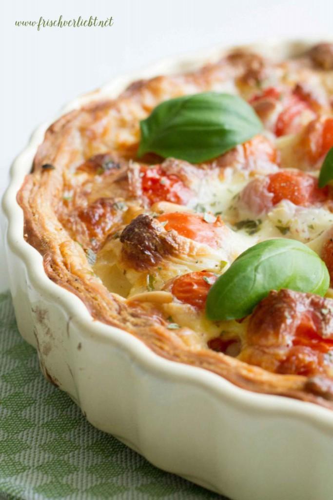 Tomaten_Mozzarella_Tarte_Frisch_Verliebt_3