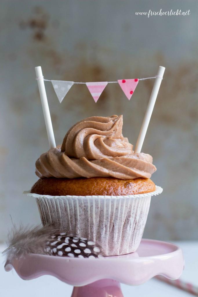 Cupcake_Törtchen_Frisch_Verliebt_1