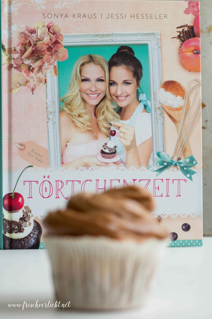 Cupcake_Törtchen_Frisch_Verliebt_3