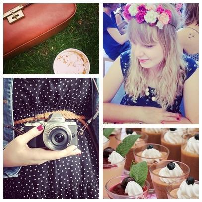 Instagram_Frisch_Verliebt_1