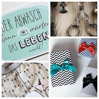 Instagram_Frisch_Verliebt_3