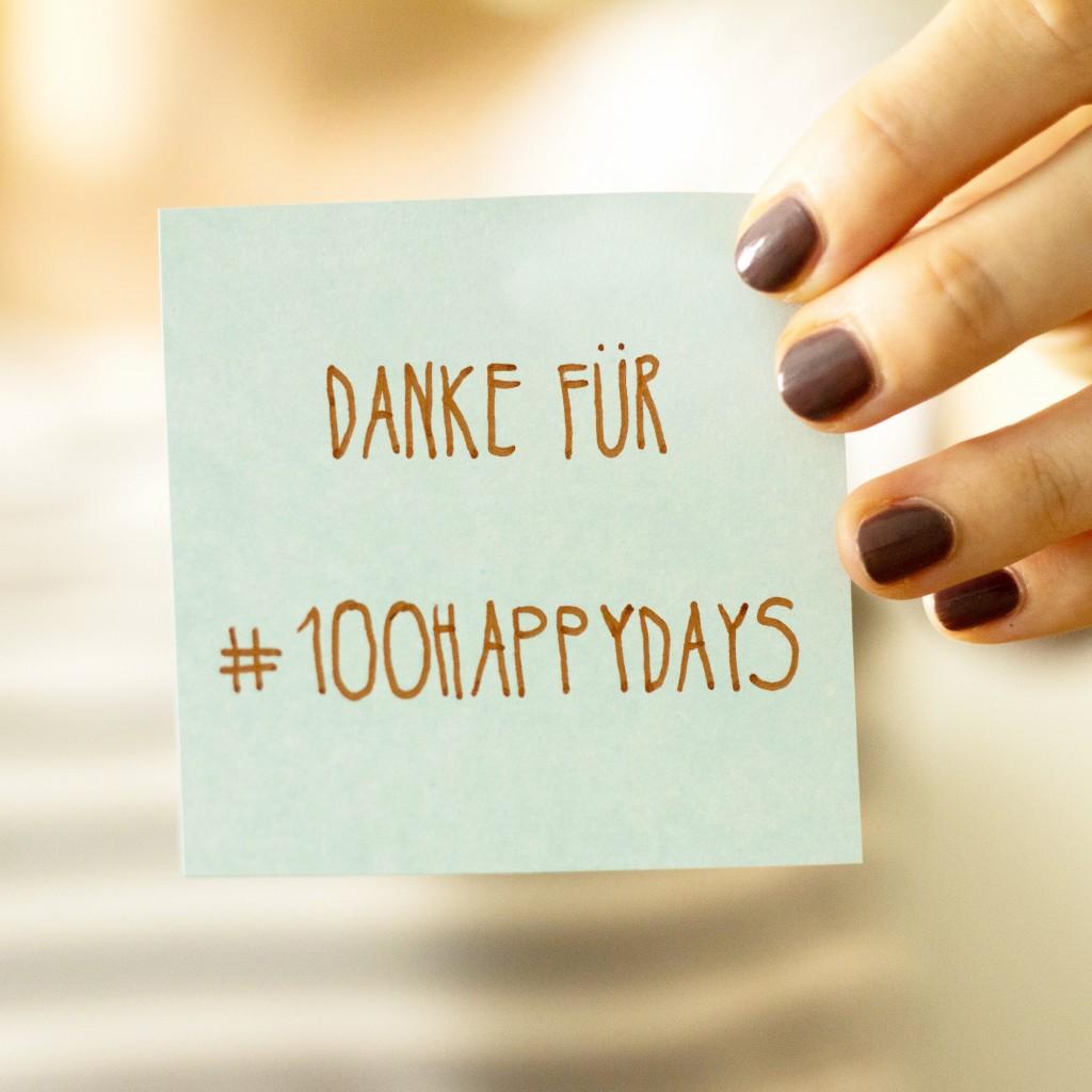 #100happydays_challenge_Frisch_Verliebt_5