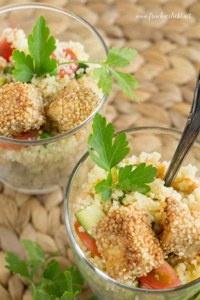 Couscous_Salat_mit_Feta_und_Sesam_Frisch_Verliebt_4