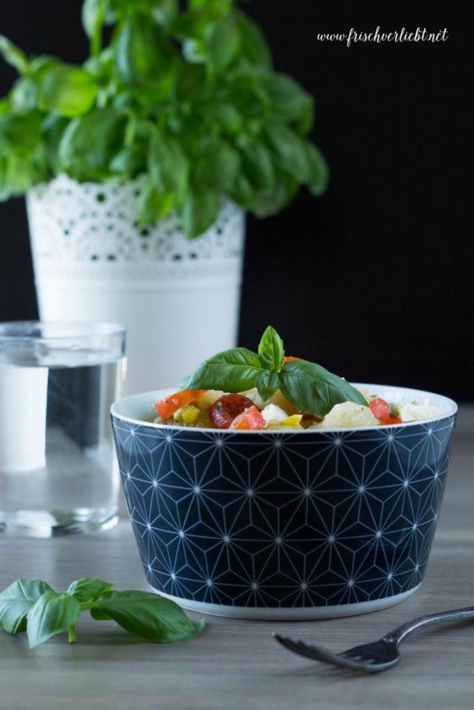 Gnocchi_Salat_Frisch_Verliebt_1