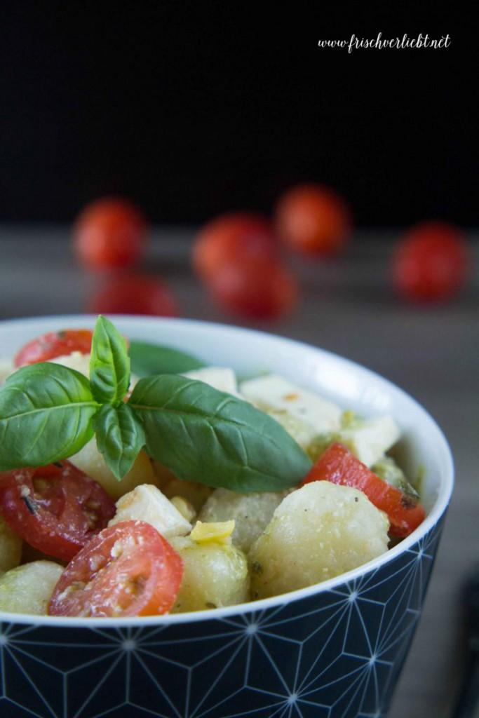 Gnocchi_Salat_Frisch_Verliebt_2