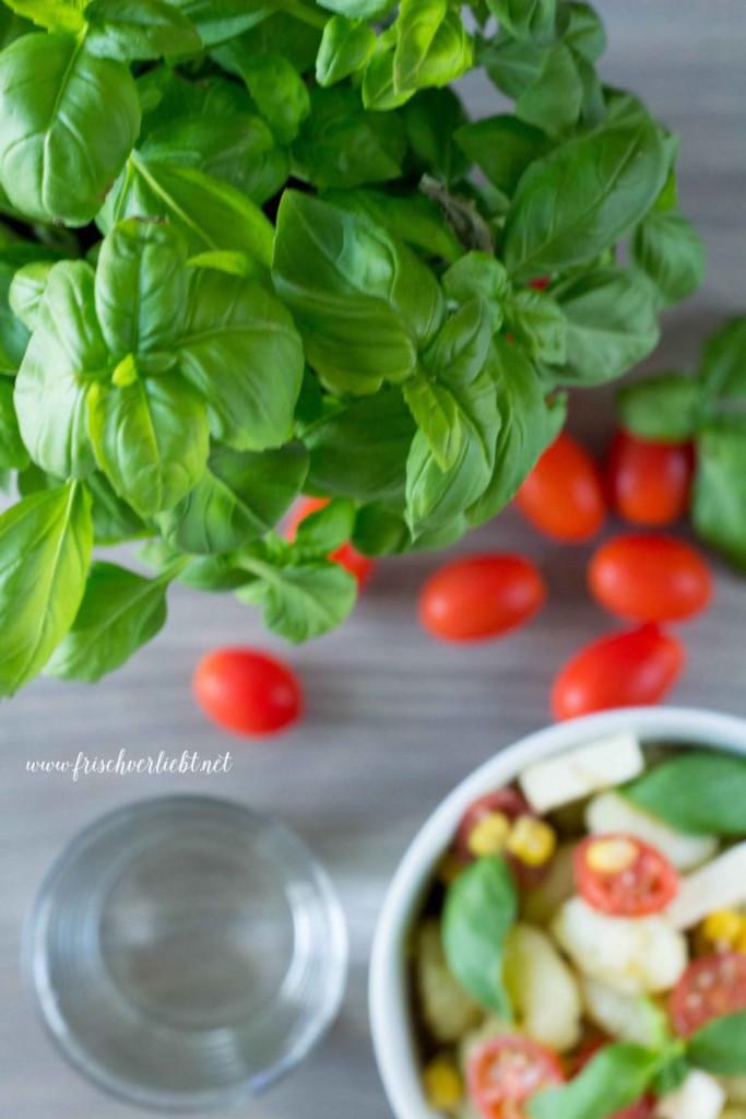 Gnocchi_Salat_Frisch_Verliebt_3