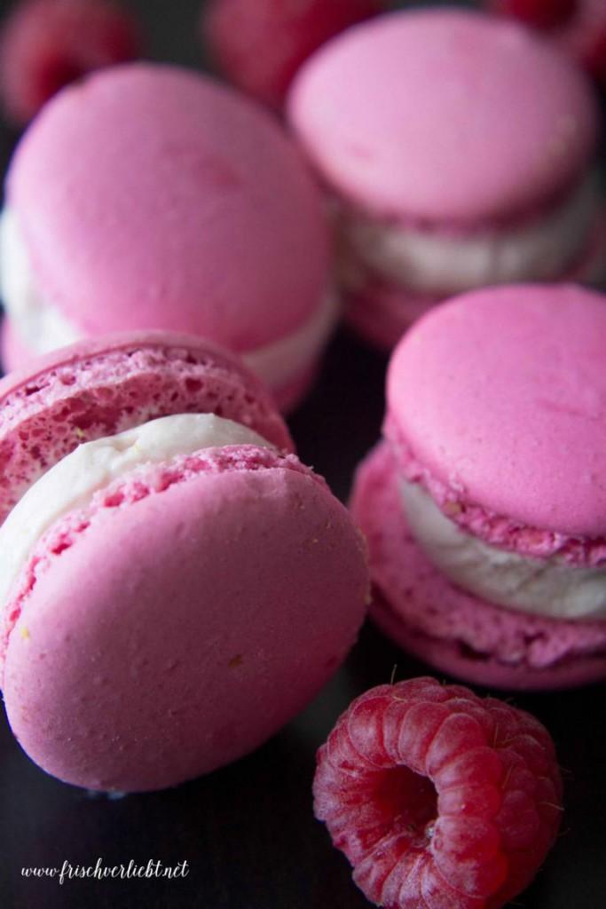 Sweet_Couture_Macarons_Frisch_Verliebt_1