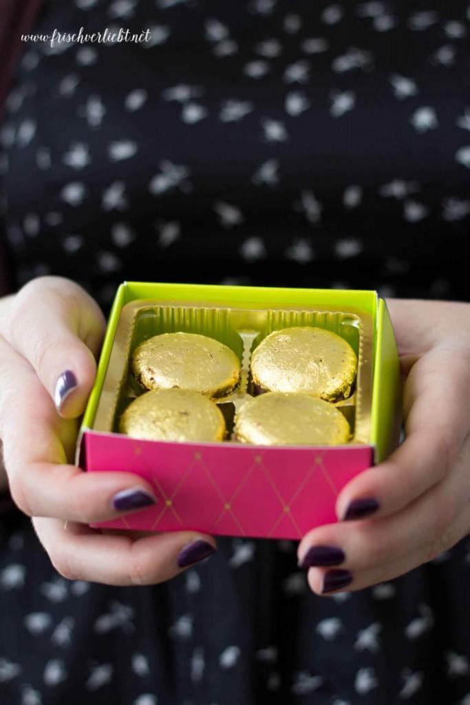 Sweet_Couture_Macarons_Frisch_Verliebt_10