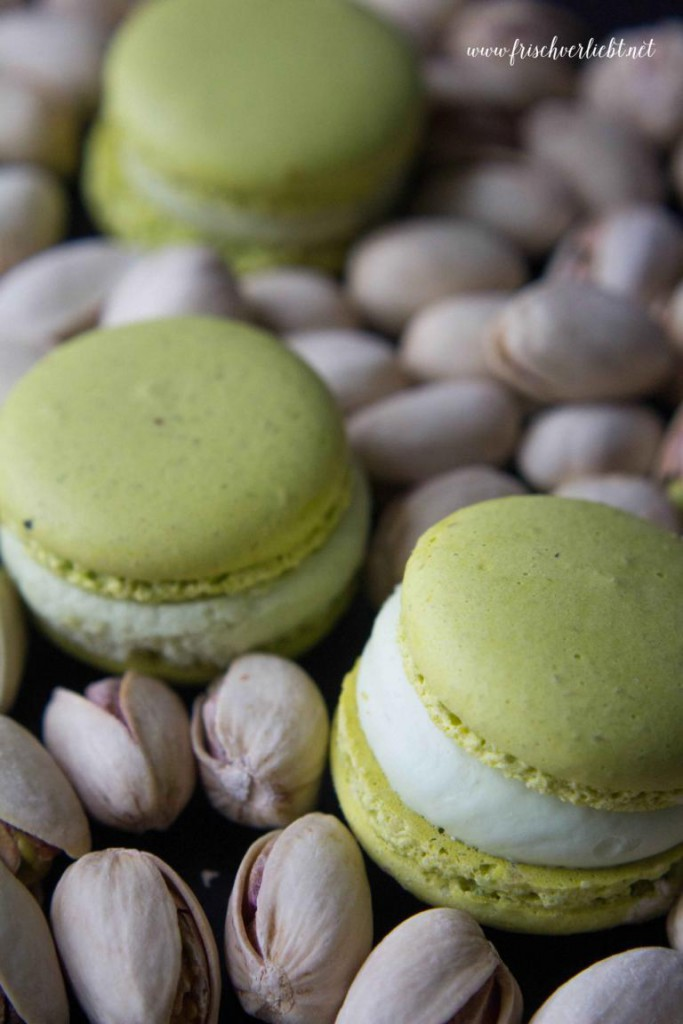 Sweet_Couture_Macarons_Frisch_Verliebt_2